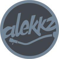 Alekkz