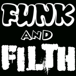 Funk And Filth