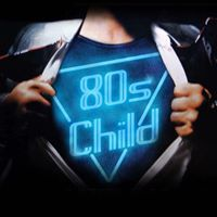 80's Child: BRAND NEW BOOGIE CHART!!!