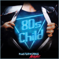 80's Child: CHECK THIS SHIT OUT!!!