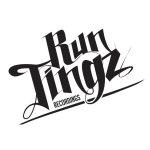 Run Tingz Recordings