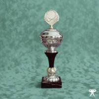 S3A: S3A 2018 05 - Quartet Series CLIMAX EP Chart