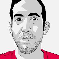 Ben Gomori: Chart For Chart's Sake