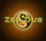 Zen Dub