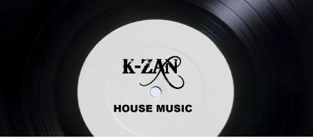 K-Zan