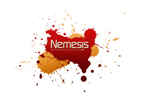 Nemesis Recordings Digital