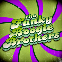 Funky Boogie Brothers