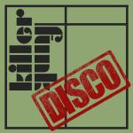 Killer Funk Disco Digital US