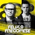 Felix And Fregonese
