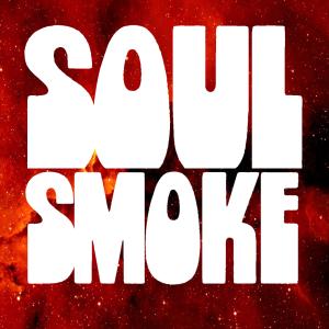 Soulsmoke