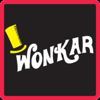 Wonkar
