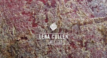 Lena Cullen