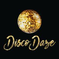 DiscoDaze / Stephen Richards