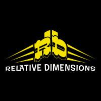 Relative Dimensions