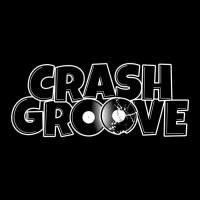 Crashgroove