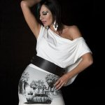 DJ Lisa Lashes