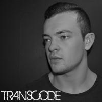 Transcode