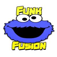 Funk Fusion: Funkin' Fix