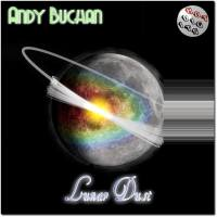 Andy Buchan