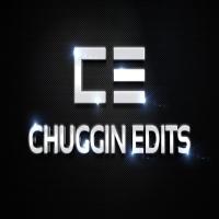 chugginedits: Sept 2018 Chugg- Chart