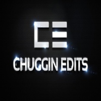chugginedits: January 2019 -  Chuggin Edits