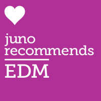 Juno Recommends EDM