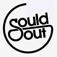 Sould Out: Feb 2018
