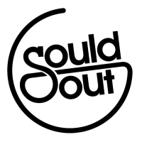 Sould Out: Summer Chart 2018