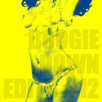 Boogie Down Edits