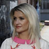 Amy Dabbs