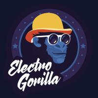 ElectroGorilla: Electro Choice