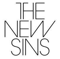 The New Sins