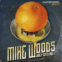 Mike Woods