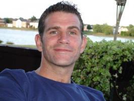 Dave Harman