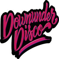 Down Under Disco: Chart Action .....