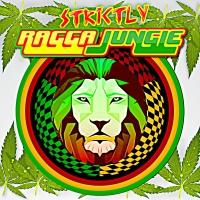 STRICTLY RAGGA JUNGLE RADIO TOP 20