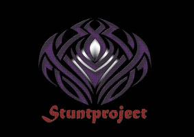 Stuntproject