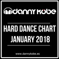 Danny Kobe: Danny Kobe - January 2018