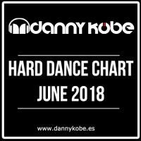 Danny Kobe