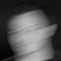Spettro