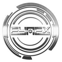 Fynex