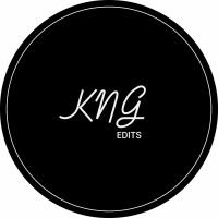 KNG EDITS