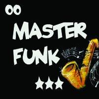 Master Funk: Funk or Nothing ... Waiting 4 Winter !!
