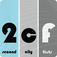 Steve Griffo / Second City Firsts
