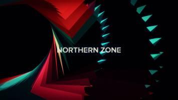 Northern Zone