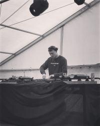 DJ Vencha