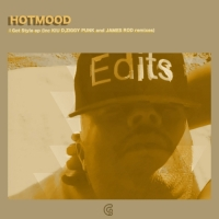 HOTMOOD: Last Of The Year Chart