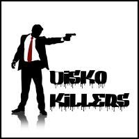 Disko Killers