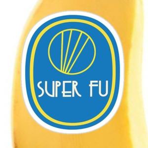 Super Fu