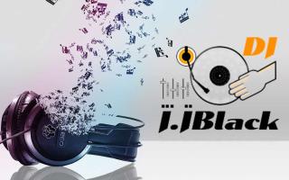 DJ J.JBlack